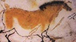 des-graffitis-prehistoriques