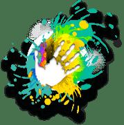 Logo GRGA.FR